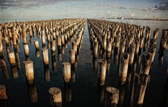 Princes Pier Melbourne-3