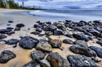 The Rocks Burleigh 2