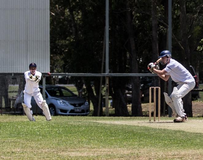 wpid328-Marist-Cricket-1.jpg