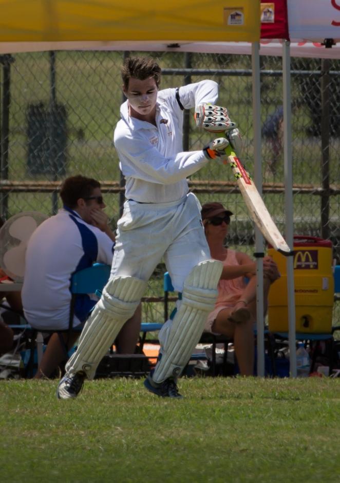 wpid330-Marist-Cricket-2.jpg