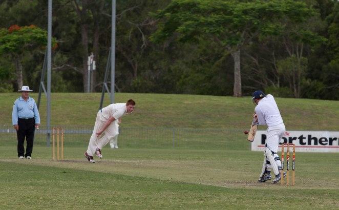 wpid332-Marist-Cricket-3.jpg