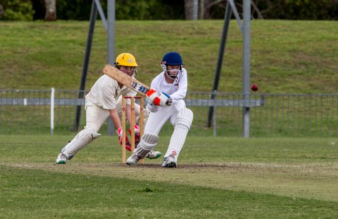 wpid334-Marist-Cricket-4.jpg